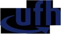 UFH Offenburg Logo